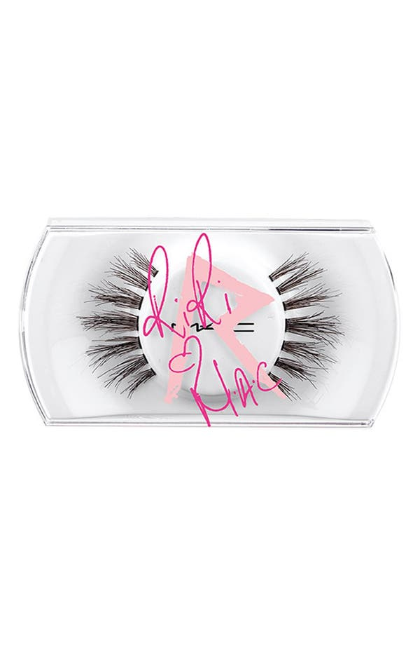 Alternate Image 1 Selected - Rihanna for M·A·C 'RiRi Hearts M·A·C' 35 Lash (Limited Edition)