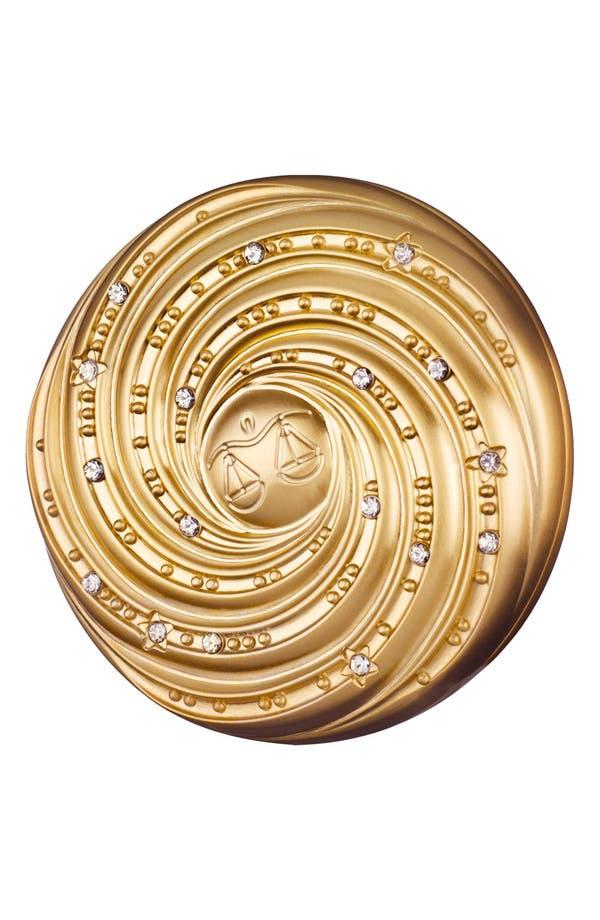 Alternate Image 1 Selected - Estée Lauder 'Libra' Zodiac Compact