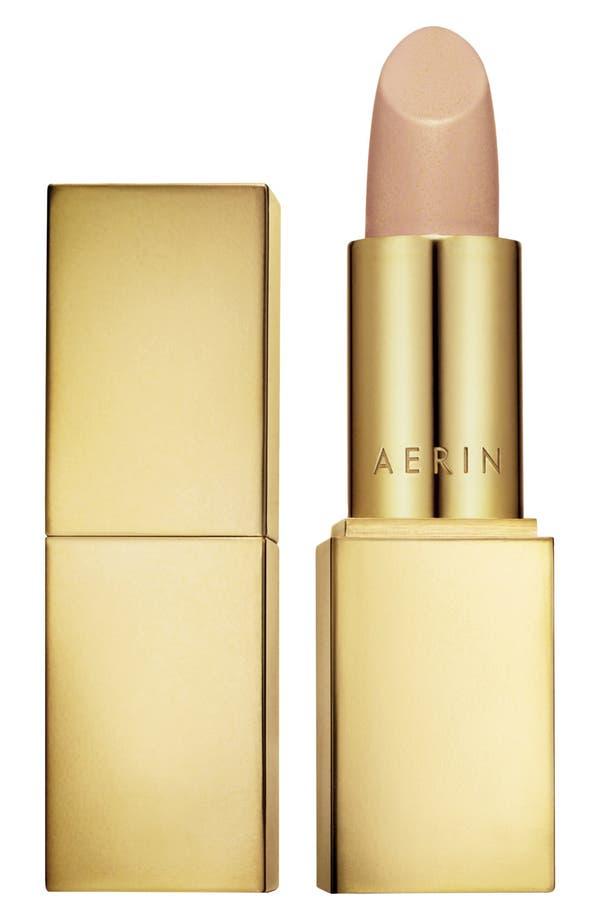 Alternate Image 1 Selected - AERIN Beauty 'Winter' Lipstick