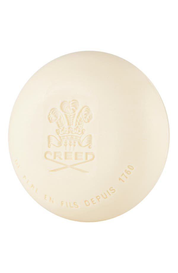 Alternate Image 1 Selected - Creed 'Himalaya' Soap
