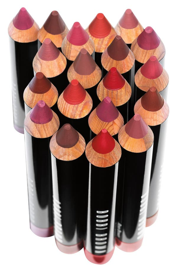 Alternate Image 2  - Bobbi Brown Art Stick