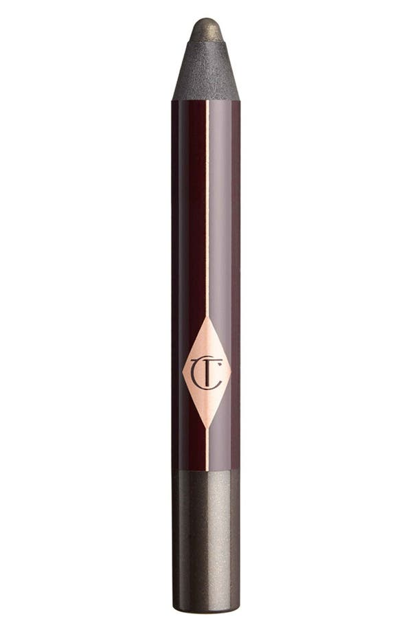 Alternate Image 1 Selected - Charlotte Tilbury Color Chameleon Color Morphing Eyeshadow Pencil