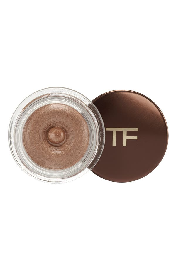 Alternate Image 1 Selected - Tom Ford Cream Eye Color (Limited Edition)