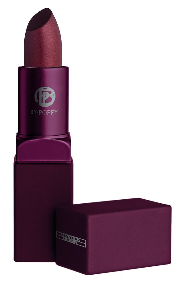 Alternate Image 1 Selected - SPACE.NK.apothecary Lipstick Queen Bête Noire Lipstick