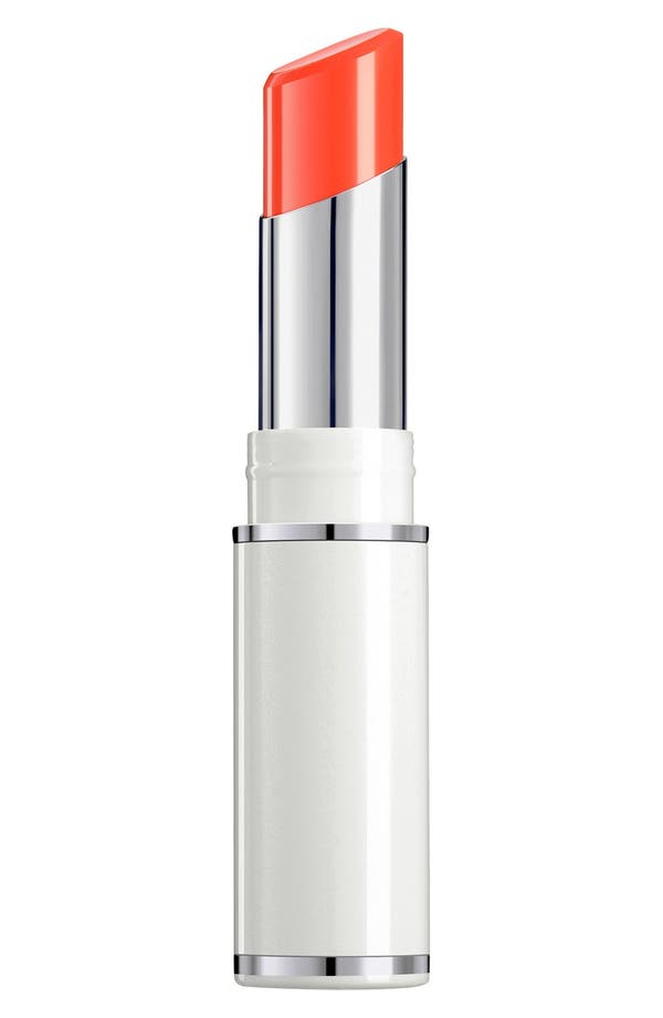 Shine Lover Vibrant Shine Lipstick,                         Main,                         color, 136 Amuse Bouche