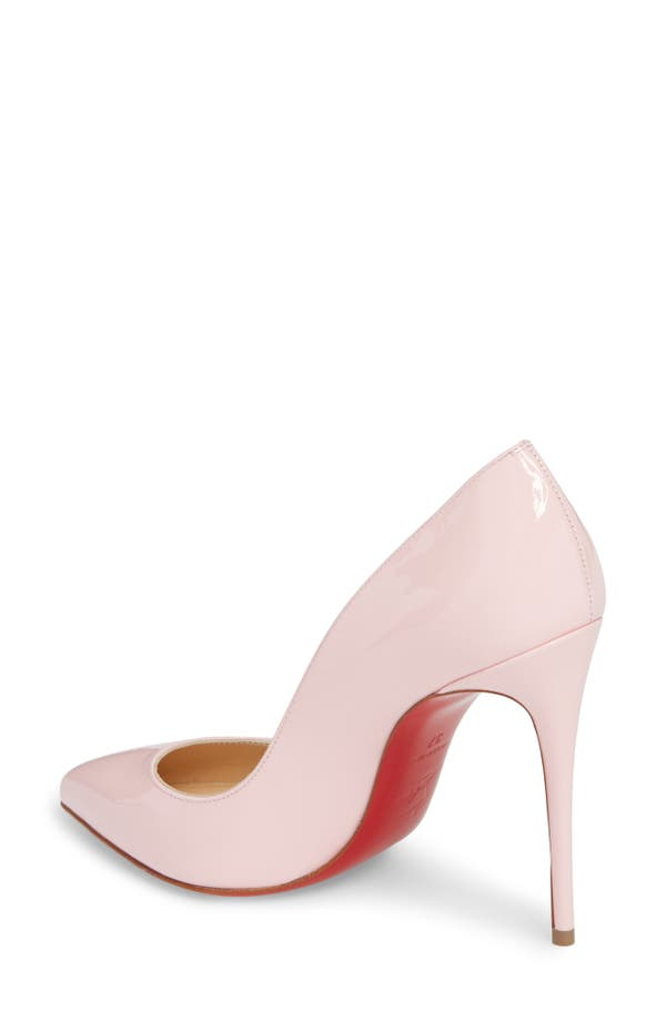christian louboutin red bottoms nordstrom card christian louboutin shopbop