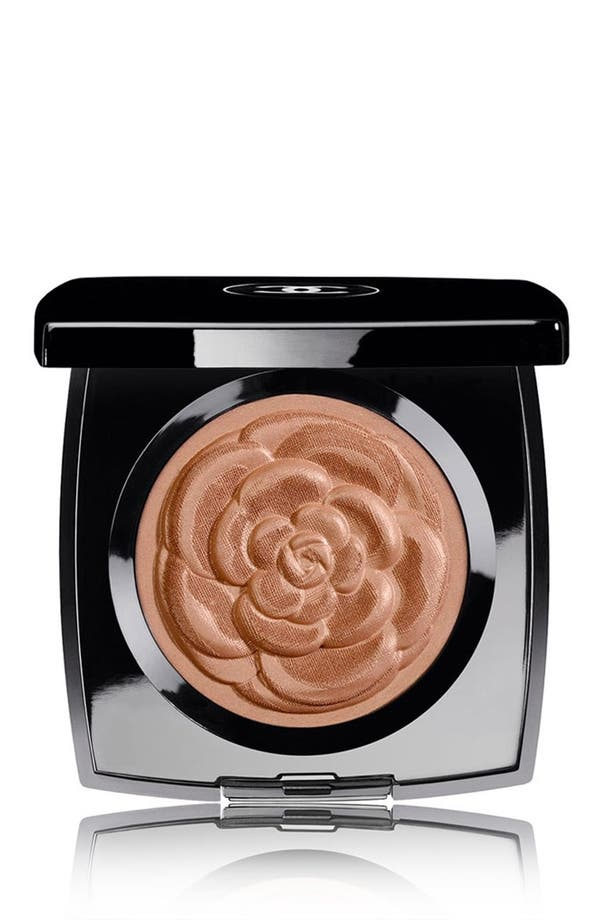 Main Image - CHANEL MÉDITERRANÉE LUMIERE D'ETE 