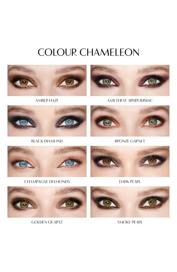 Alternate Image 3  - Charlotte Tilbury Color Chameleon Color Morphing Eyeshadow Pencil