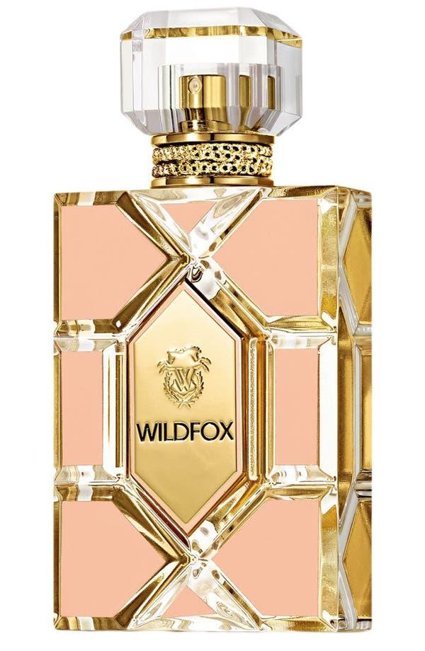 Wildfox Fragrances EAU DE PARFUM
