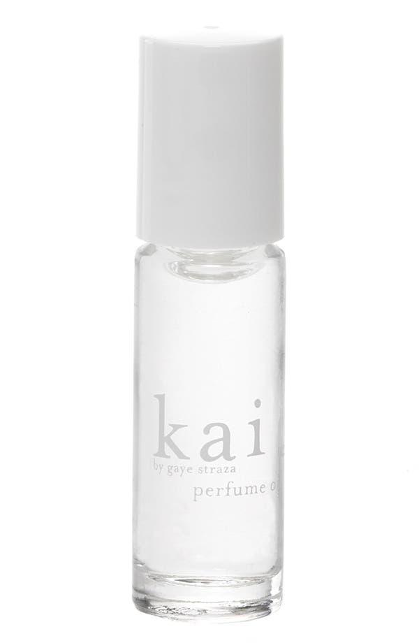 Main Image - kai Perfume Oil