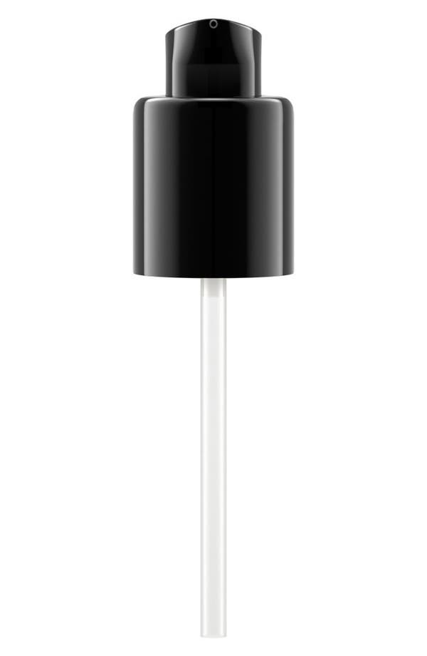 MAC Foundation Pump,                         Main,                         color, No Color