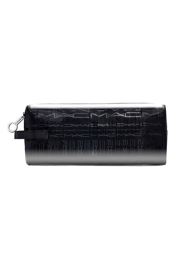 MAC Rectangle/Medium Cosmetics Case,                         Main,                         color, No Color
