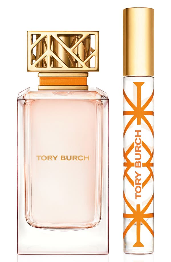 Alternate Image 2  - Tory Burch Eau de Parfum Set ($148 Value)
