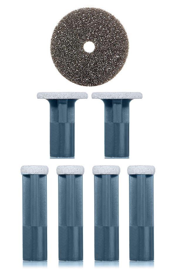 Main Image - PMD Blue Sensitive Replacement Discs