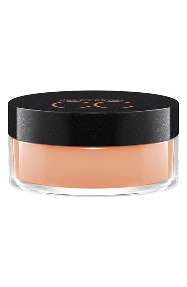 Main Image - MAC 'Prep + Prime CC' Colour Correcting Loose Powder