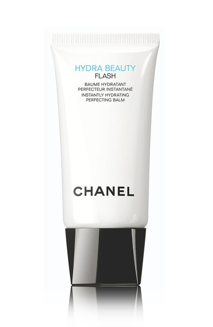 CHANEL HYDRA BEAUTY FLASH Instantly Hydrating Perfecting ...