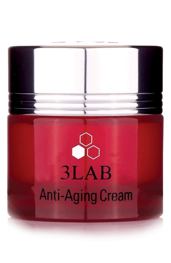 Anti-Aging Cream,                         Main,                         color, No Color