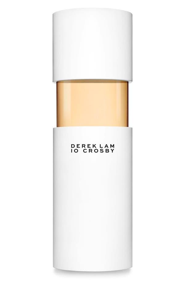 Main Image - Derek Lam 10 Crosby 'Afloat' Eau de Parfum