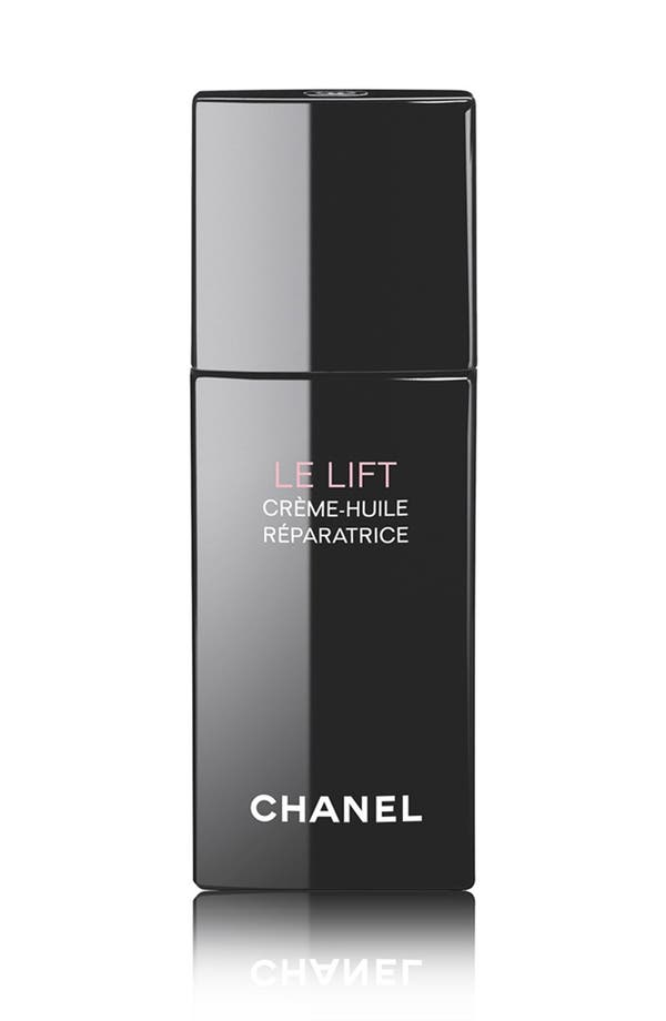 Alternate Image 1 Selected - CHANEL LE LIFT 