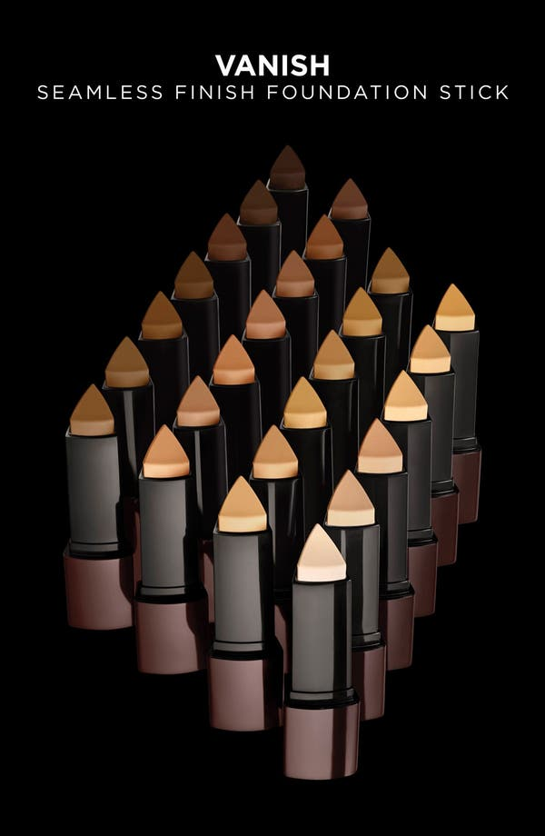 Alternate Image 5  - HOURGLASS Vanish™ Seamless Finish Foundation Stick