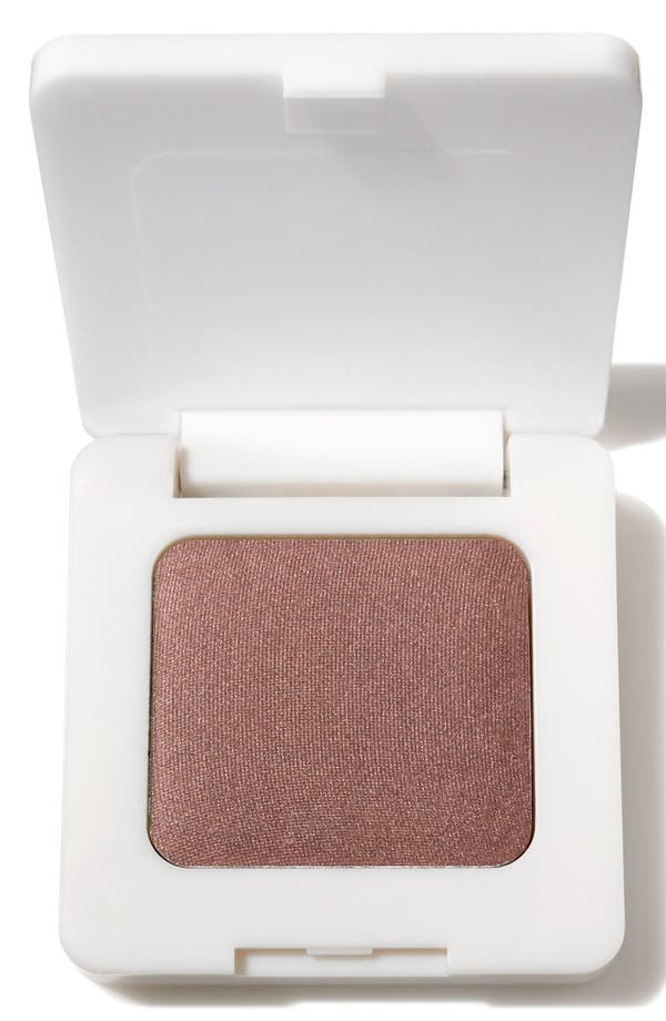 Main Image - RMS Beauty Swift Shadow