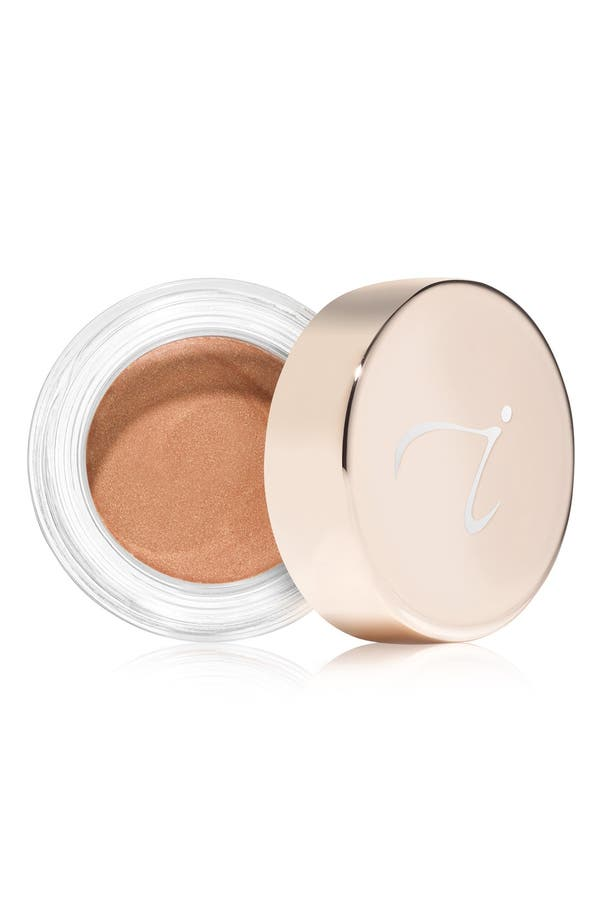 Main Image - jane iredale Smooth Affair® for Eyes