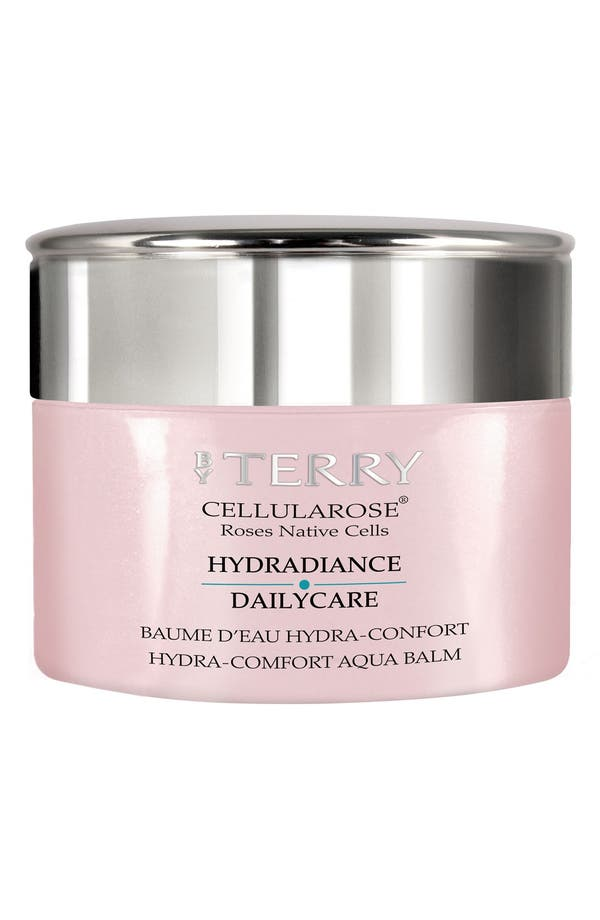 SPACE.NK.apothecary By Terry Hydradiance Daily Care Hydra-Comfort Aqua-Balm,                         Main,                         color, No Color