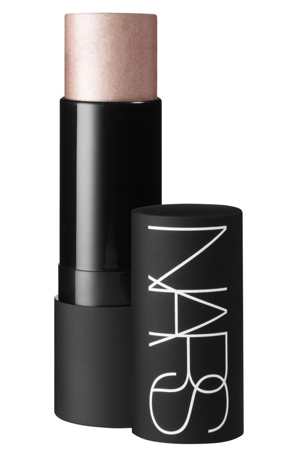 Alternate Image 1 Selected - NARS The Multiple Stick
