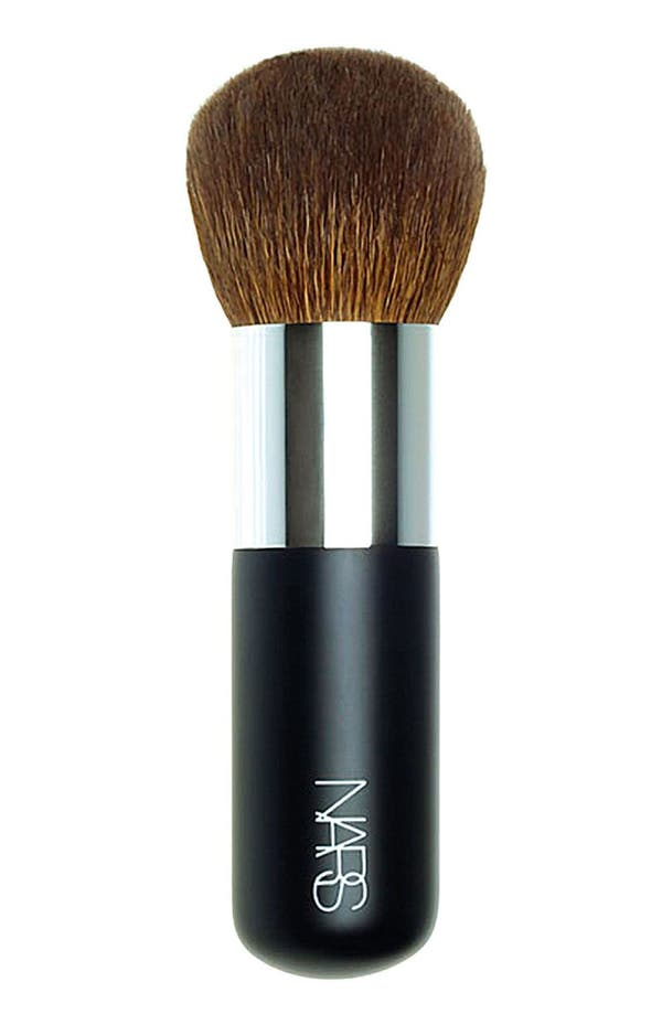 Alternate Image 1 Selected - NARS Bronzing Brush