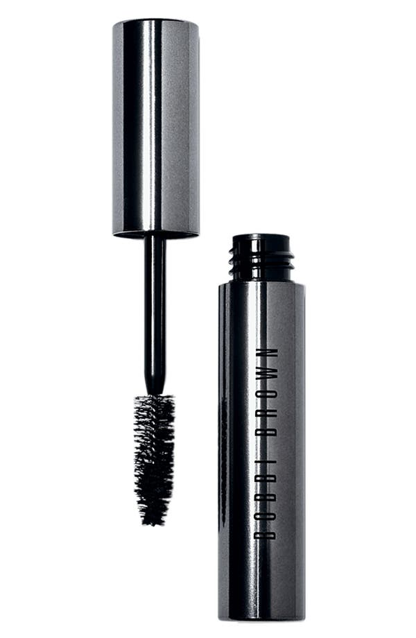 Alternate Image 1 Selected - Bobbi Brown 'Extreme Party' Mascara