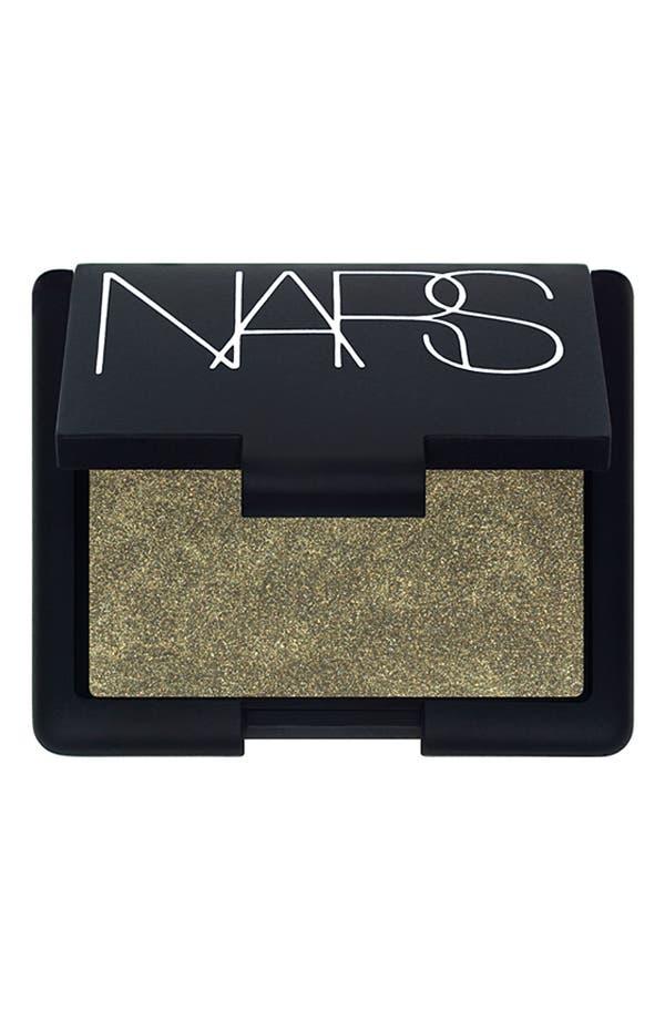 Alternate Image 1 Selected - NARS Cream Eyeshadow