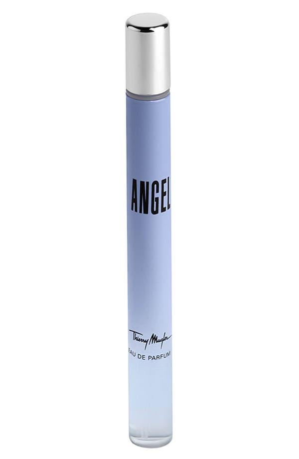 Angel by Mugler Fragrance Spray,                         Main,                         color,