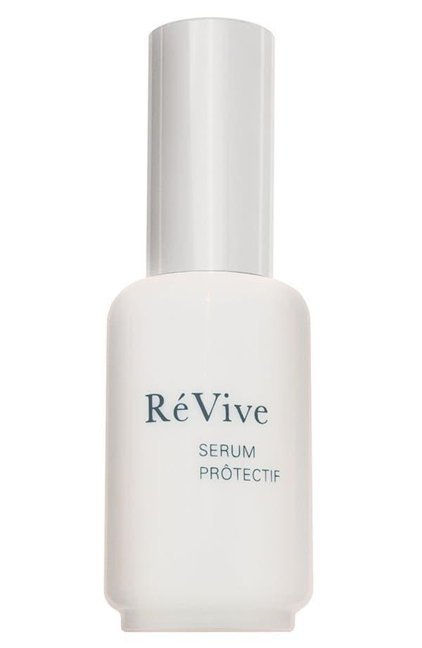 Alternate Image 1 Selected - RéVive® Serum Prôtectif