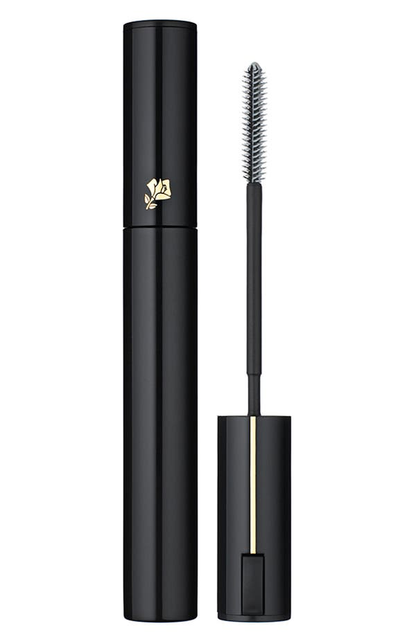 Alternate Image 1 Selected - Lancôme Oscillation Vibrating. Infinite. Power Mascara