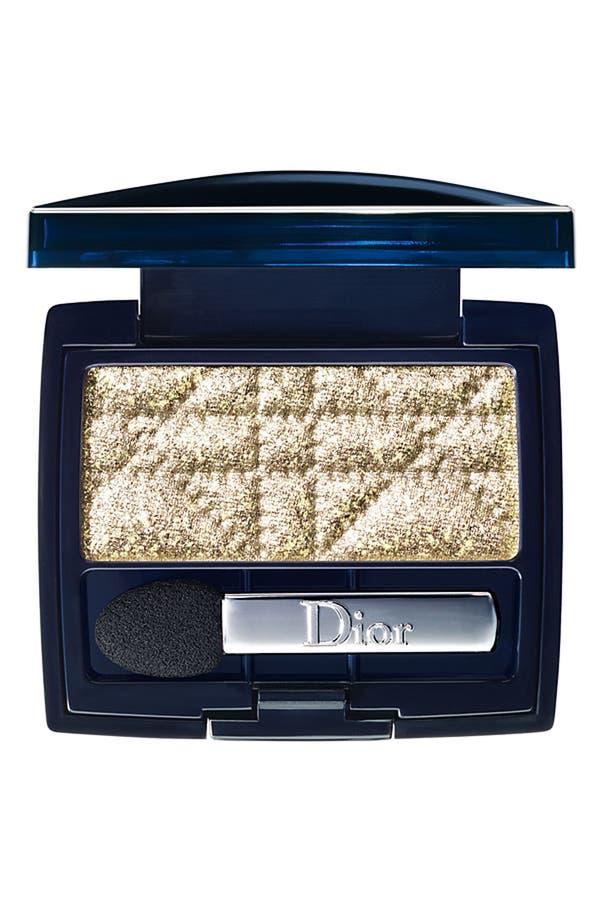 Alternate Image 1 Selected - Dior '1 Couleur' Eyeshadow