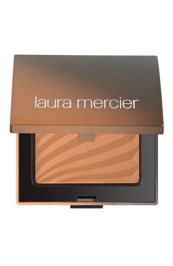 Main Image - Laura Mercier 'Bronzed' Pressed Powder