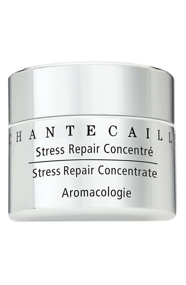 Stress Repair Concentrate for Eyes,                             Main thumbnail 1, color,                             No Color