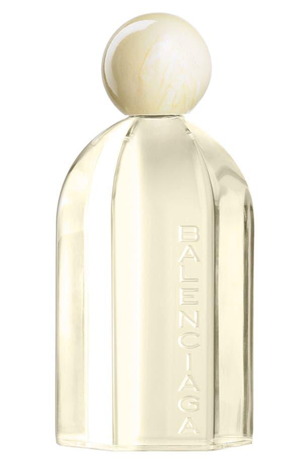 Alternate Image 1 Selected - Balenciaga Paris Shower Gel