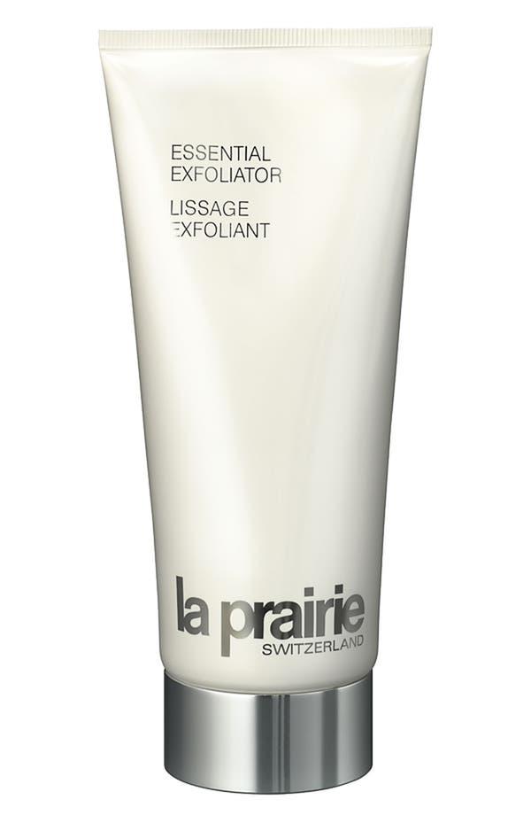 Main Image - La Prairie Essential Exfoliator