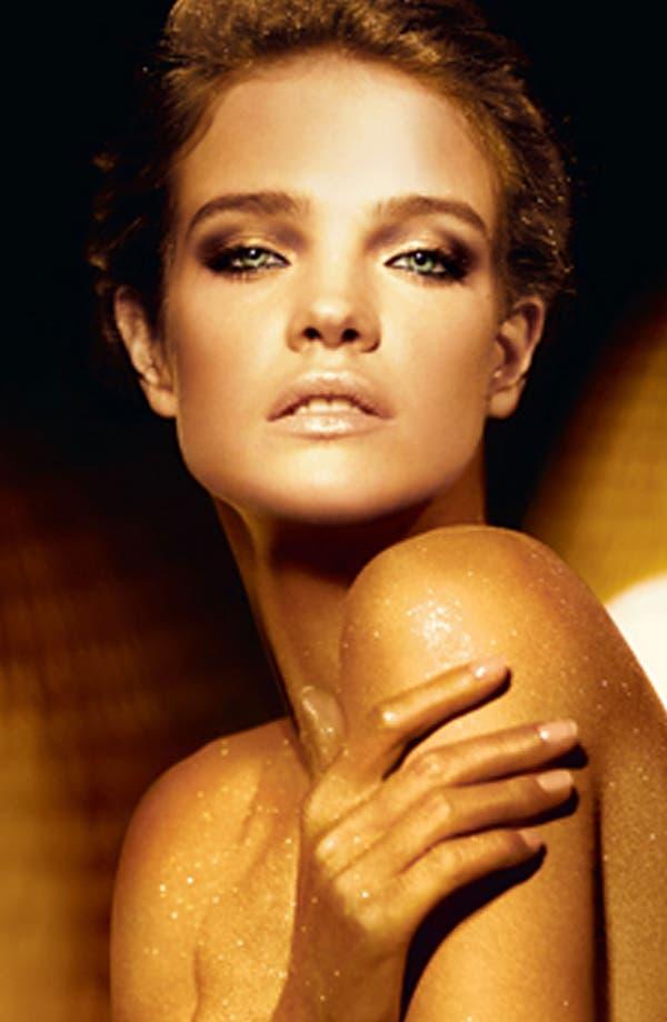 Alternate Image 2  - Guerlain 'Ombré Éclat' Eyeshadow Palette (Limited Edition)
