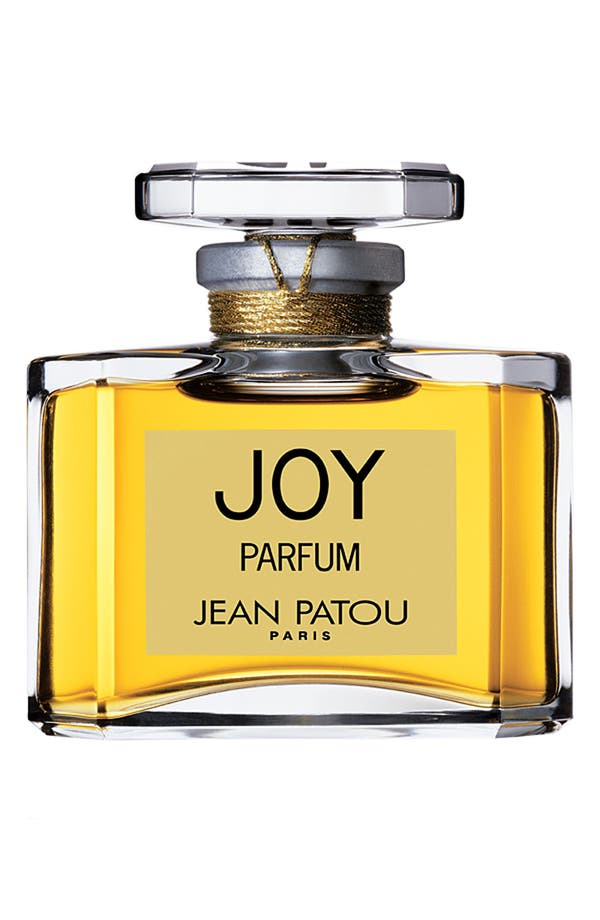 Joy by Jean Patou Parfum Deluxe,                         Main,                         color,