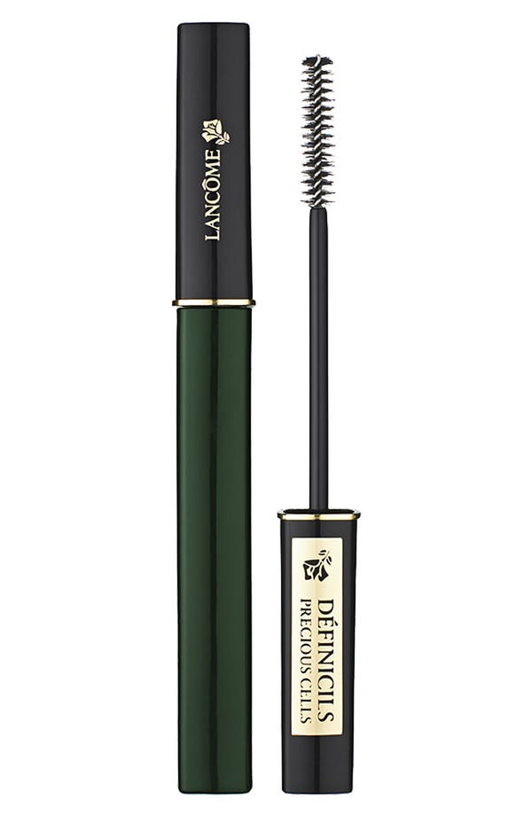 Main Image - Lancôme Définicils Precious Cells Lengthening and Defining Mascara