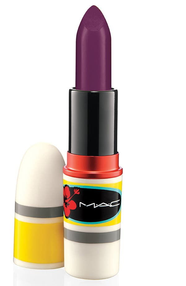 Alternate Image 1 Selected - M·A·C 'Surf, Baby!' Lipstick