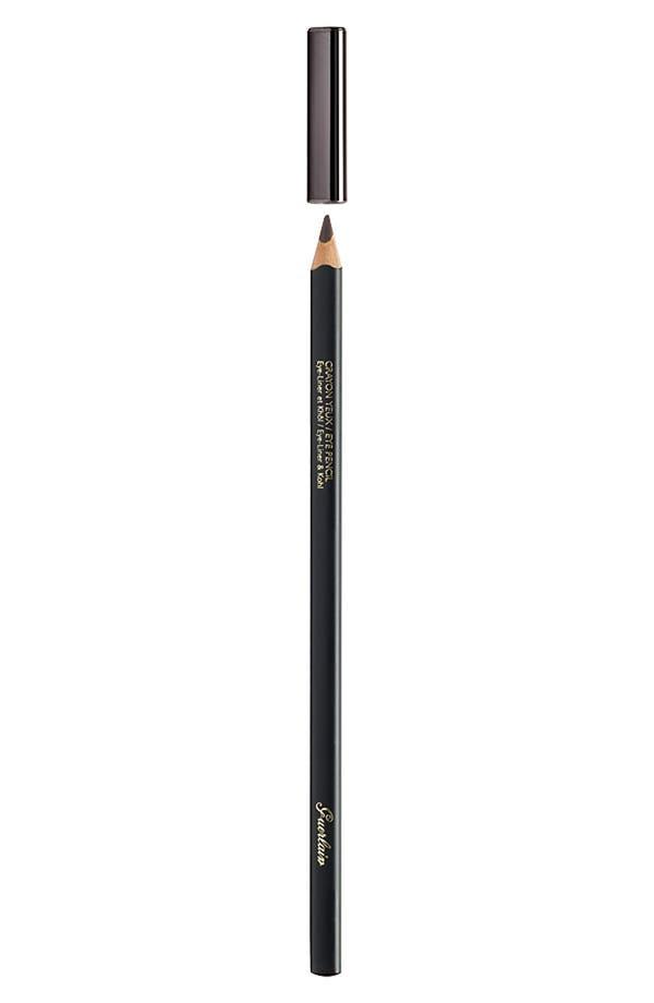 Alternate Image 1 Selected - Guerlain Eye Pencil