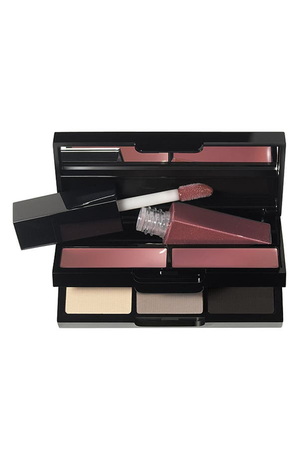 Alternate Image 1 Selected - Bobbi Brown 'Classic To Go' Palette
