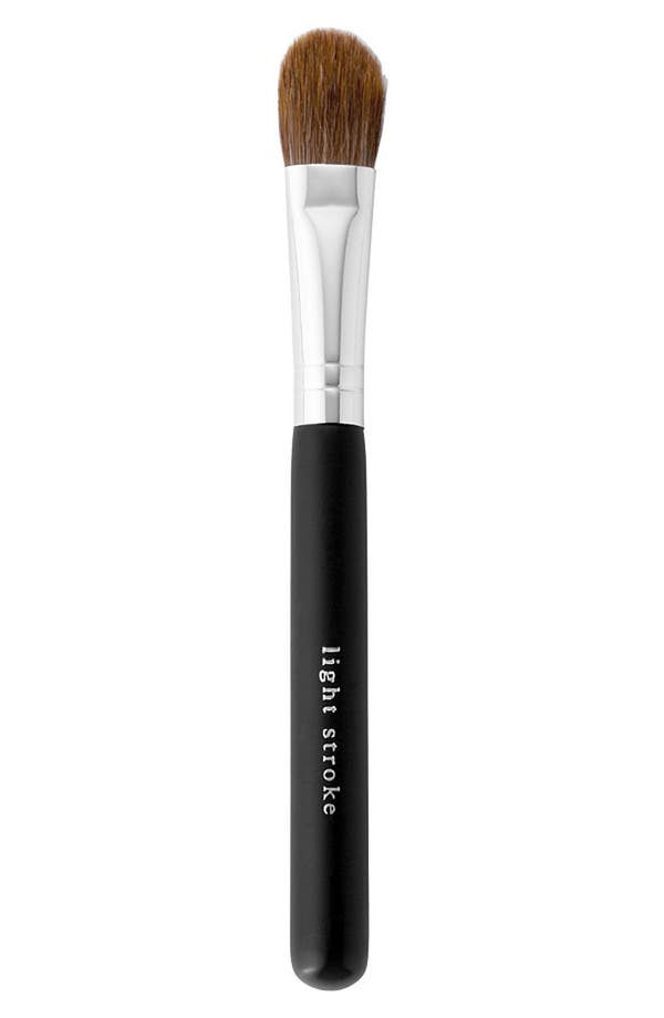Main Image - bareMinerals® Light Stroke Brush