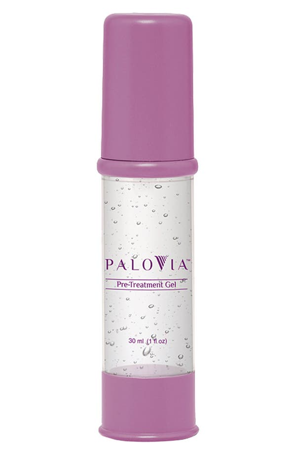Alternate Image 1 Selected - PaloVia® Pre-Treatment Gel