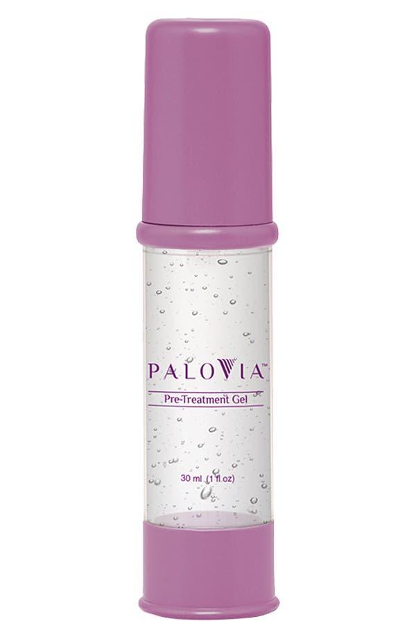 Main Image - PaloVia® Pre-Treatment Gel