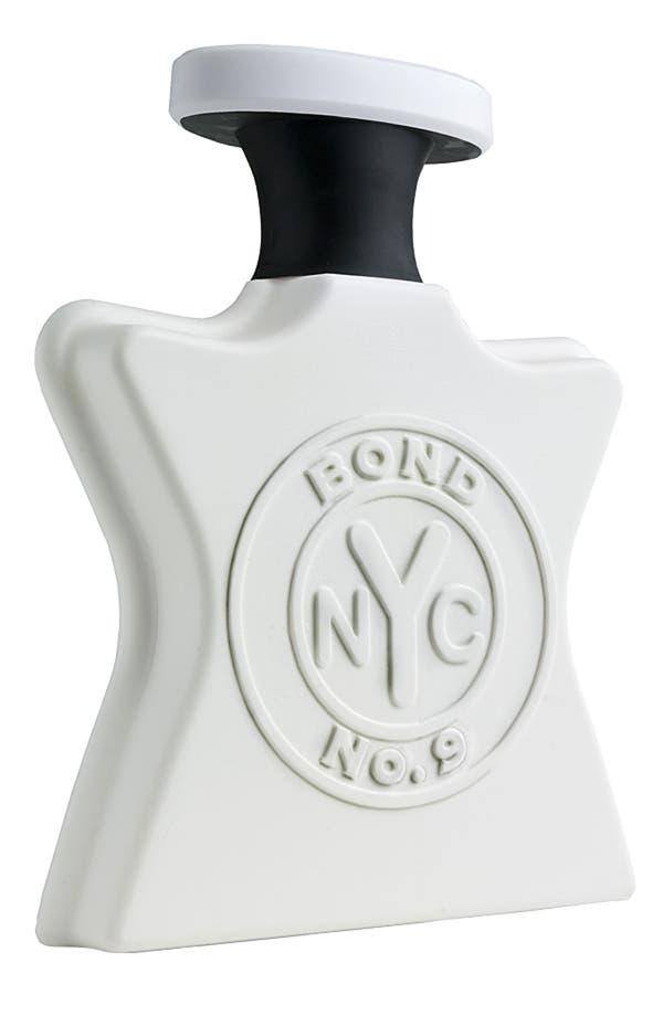Main Image - I Love New York for All by Bond No. 9 Liquid Body Silk