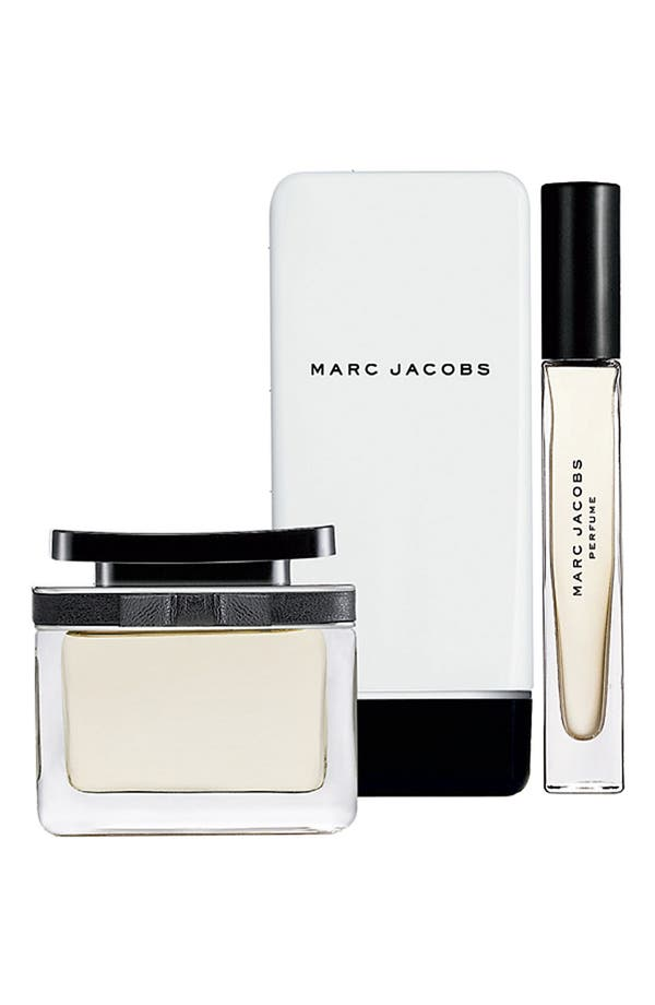 Alternate Image 2  - MARC JACOBS WOMAN Gift Set ($170 Value)